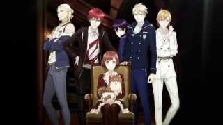 getlinkyoutube.com-【Rejet×Elements Garden】Dance with Devils PV
