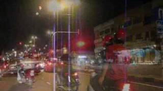 getlinkyoutube.com-Operasi Mengejar Rempit Terengganu