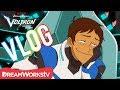 Voltron Vlogs: Lance   DREAMWORKS VOLTRON LEGENDARY DEFENDER