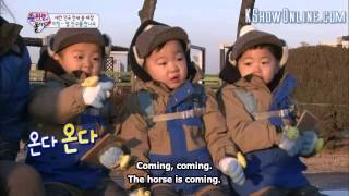 getlinkyoutube.com-SONG TRIPLETS EP 63 ENGSUB PART 2
