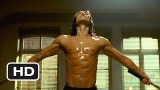 getlinkyoutube.com-Ninja Assassin #1 Movie CLIP - Pain Breeds Weakness (2009) HD