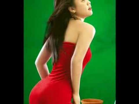 Myanmar Hot, Sexy & pretty Model Girls and Actress.flv