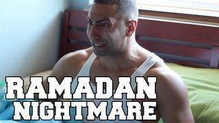 getlinkyoutube.com-RAMADAN NIGHTMARE