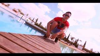Dj Hamida - Wesh Pelo (ft. LECK & Laly Rai)