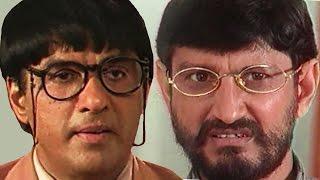 Shaktimaan Hindi – Best Kids Tv Series   Full Episode 121   शक्तिमान   एपिसोड १२१