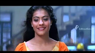 getlinkyoutube.com-Minsara Kanavu | Tamil Movie | Video Songs | Strawberry Penne Song |