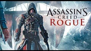 getlinkyoutube.com-Assassins Creed Rogue Language changer + Save location [ windows 10 test ]