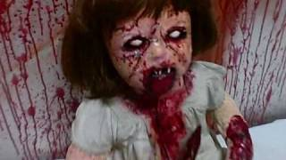 getlinkyoutube.com-creepycollection.com presents demonic dolly.wmv
