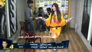 getlinkyoutube.com-سهيلة و ايهاب يرقصون على انغام اغنية طيارة في ستار اكاديمي 11