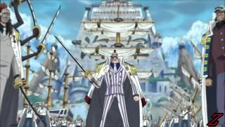 getlinkyoutube.com-One Piece AMV - Marineford -  War Of Change HD