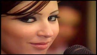 getlinkyoutube.com-Hajar - MESSAB LOKAN YA HABIBI  | Music, Rai, chaabi,  3roubi - راي مغربي -  الشعبي