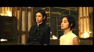 getlinkyoutube.com-Kuroshitsuji Live Action【Murder】