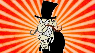 getlinkyoutube.com-Minecraft - EvilHack 1.8.9 - 1.8.x Hacked Client - WiZARD HAX