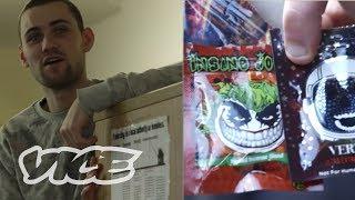 getlinkyoutube.com-The Hard Lives of Britain's Synthetic Marijuana Addicts
