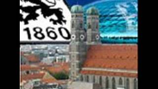 1860-Stark wie noch nie (TSV 1860 München)