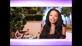 BGC9 Andrea Best Moments