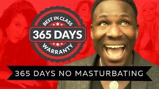 getlinkyoutube.com-365 DAYS TO NOT FAP