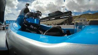 getlinkyoutube.com-GoPro: Nick Woodman at Sonoma Raceway - GoPro Grand Prix
