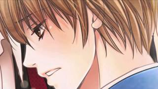 getlinkyoutube.com-【Boys Love Game】「~BL辦公室戀情~領帶戀人」PV
