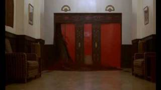 getlinkyoutube.com-THE SHINING - SOMETHING IN THE RIVER OF BLOOD (UPDATED)
