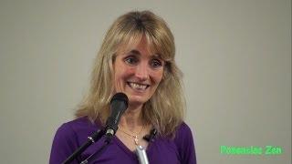 getlinkyoutube.com-EL KARMA (Completo) Suzanne Powell 21-01-2011 (Karma 2: www.youtube.com/watch?v=imLT97AYCmw)
