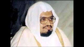 getlinkyoutube.com-سورة يوسف - الشيخ علي جابر - مصحف الحرم المكي