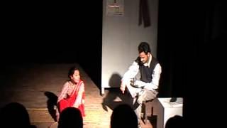 Jyamkira Parika Bhoka Bhram