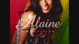 Alaine- No Ordinary Love width=