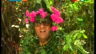 SHAKTIMAAN EPISODE 143 ENGLESH