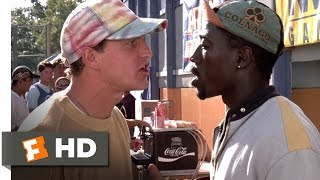 getlinkyoutube.com-White Men Can't Jump (4/5) Movie CLIP - I'm in the Zone! (1992) HD