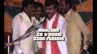 "getlinkyoutube.com-Zakir Qazi Waseem Abbas "" Jashan 13 Rajab 2013 "" New Qasida "" Khushi Maray Peer De Hai """