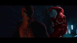 getlinkyoutube.com-Spider-Man 4 Carnage Directed by Sam Raimi Theatrical Trailer
