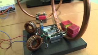 getlinkyoutube.com-Wireless power transfer via inductive coupling