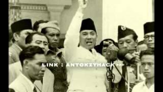 getlinkyoutube.com-SOEKARNO GANYANG MALAYSIA4.flv