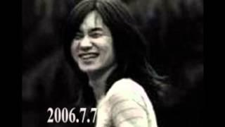 getlinkyoutube.com-2006.7.7FM坂崎KトラNSP天野滋さんを偲んでゲスト平賀和人