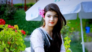 Neda Wafa - Dokhtare Zargar OFFICIAL VIDEO HD 2017