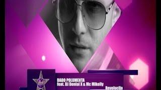 getlinkyoutube.com-Dado Polumenta feat. DJ Denial X & Mc Mikelly - Revolucija // PINK MUSIC FESTIVAL 2014