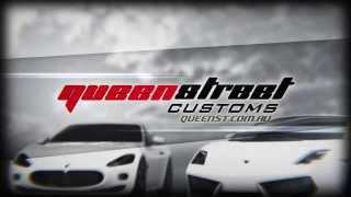 getlinkyoutube.com-QueenStreet Charity Cruise | Paul Walker | Bobbin Head