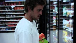 getlinkyoutube.com-Sheckler Sessions  - Zumiez Couch Tour Plan B - Episode 1
