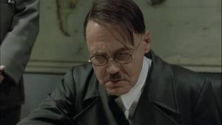 getlinkyoutube.com-Hitler's Rant - Original Video with English Subtitles: Film = Downfall/Der Untergang - HD