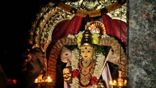 Reddipalayam Murugan