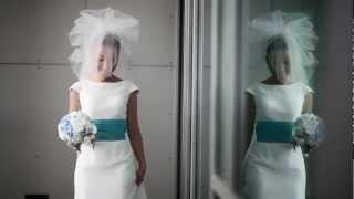 getlinkyoutube.com-Ewelina | Piotr najpiękniejszy teledysk ślubny