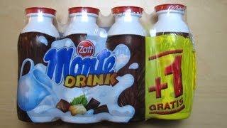 getlinkyoutube.com-Zott Monte Drink