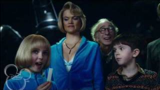 getlinkyoutube.com-AnnaSophia Robb in Charlie and the Chocolate Factory in HD
