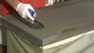 getlinkyoutube.com-Countertops, Overlay or Resurfacing, Do It Yourself