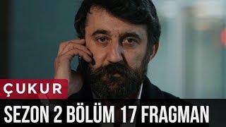 Çukur Yeni Bölüm Fragmanı Geldi-Yamaç Uyandı ve..