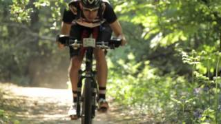 Wiggle Ups and Downs MTB 2011 Video