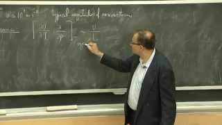 9. Kinetic Theory of Gases Part 3