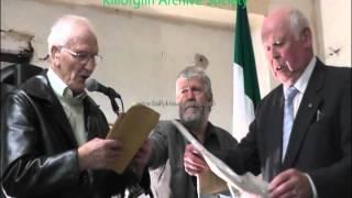 getlinkyoutube.com-Killorglin Archive Society Ballykissane 1916