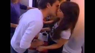 getlinkyoutube.com-Laliter